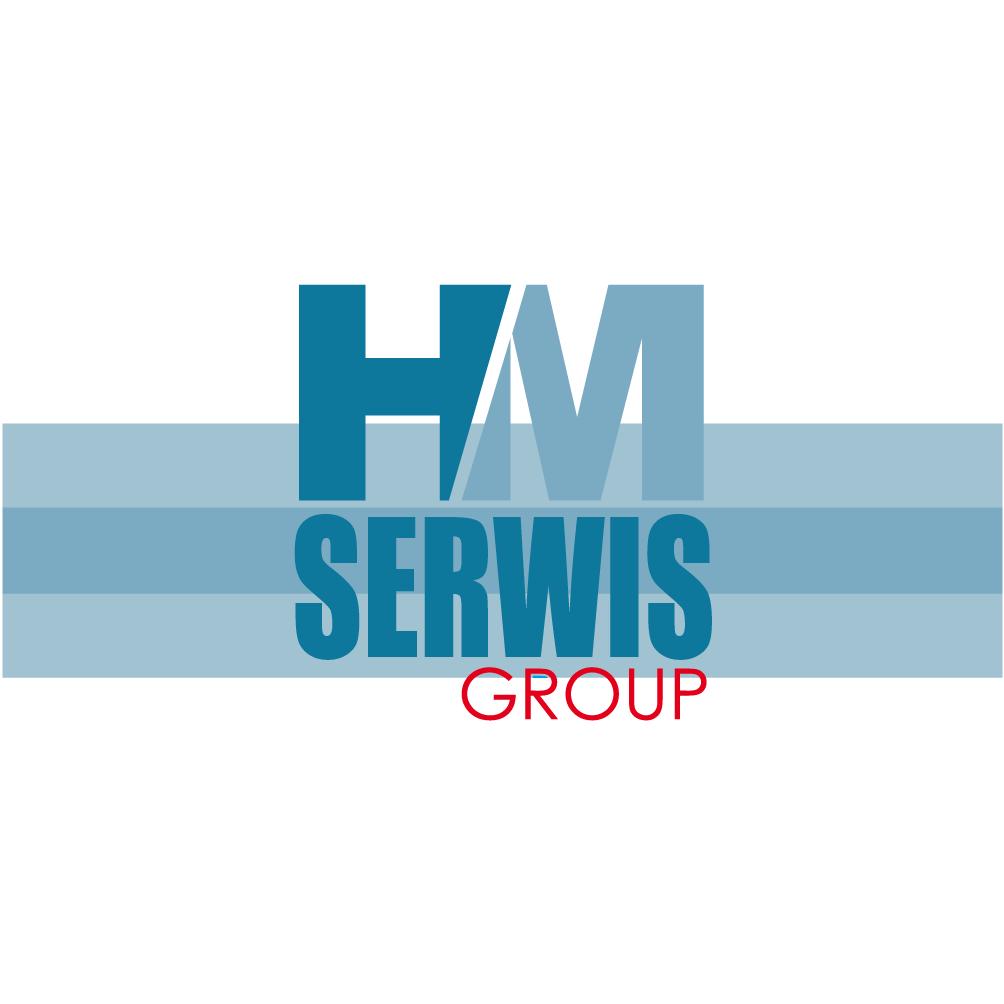 HM Serwis Group Sp. z o.o.